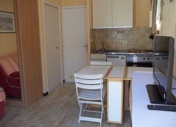A vendre Marseillan Plage 3414926521 S'antoni immobilier marseillan plage