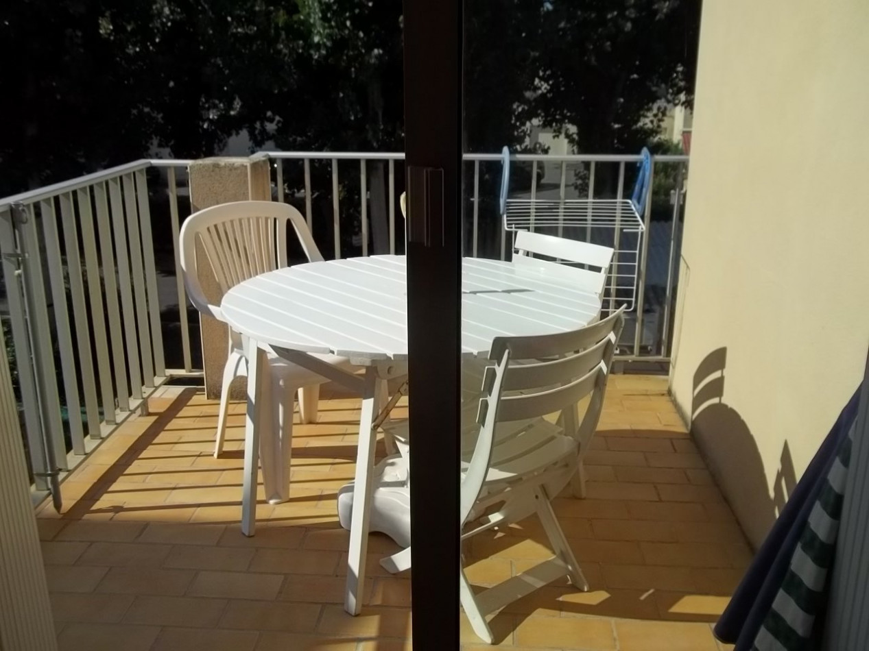 A vendre Marseillan Plage 3414926521 S'antoni immobilier