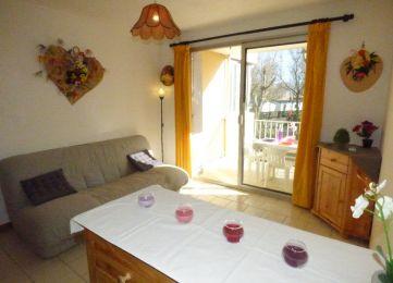 A vendre Marseillan Plage 3414926680 S'antoni immobilier cap d'agde