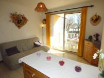A vendre Marseillan Plage 3414926680 S'antoni immobilier jmg