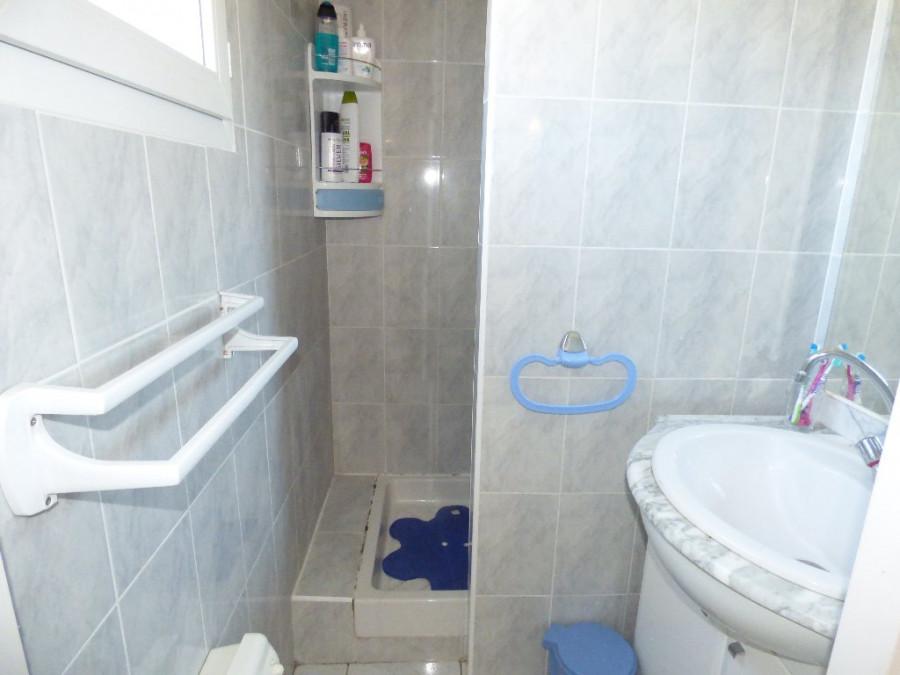 A vendre Marseillan Plage 3414926964 S'antoni immobilier marseillan plage