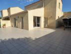 A vendre Marseillan Plage 3414926964 S'antoni immobilier