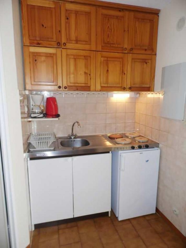 En location saisonnière Marseillan Plage 3414927309 S'antoni immobilier