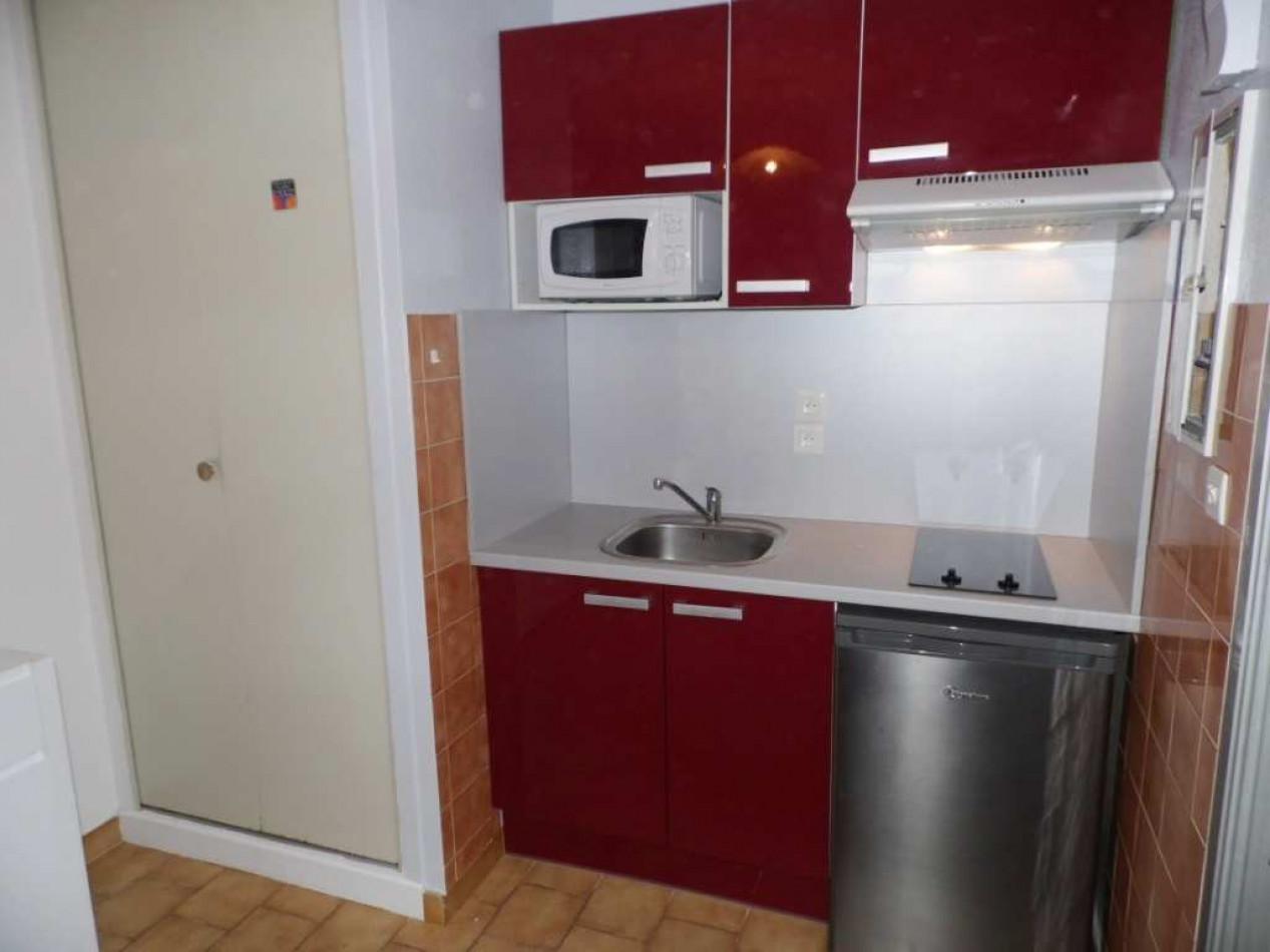 En location saisonnière Marseillan Plage 3414927311 S'antoni immobilier