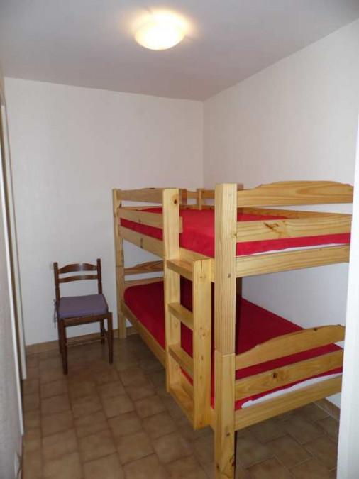 En location saisonnière Marseillan Plage 3414927311 S'antoni immobilier marseillan centre-ville