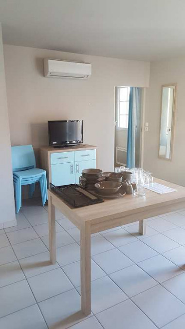 A vendre Marseillan Plage 3414927555 S'antoni immobilier agde