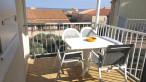 A vendre Marseillan Plage 3414927564 S'antoni immobilier