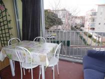 En location saisonnière Le Cap D'agde 3414927676 S'antoni immobilier cap d'agde