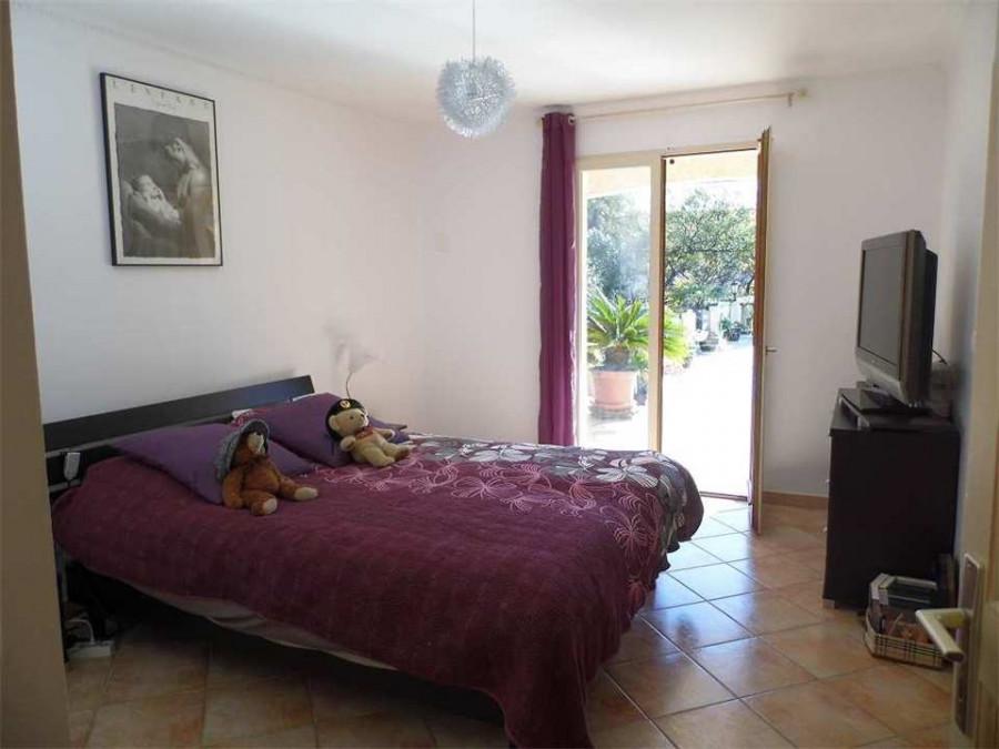 En location saisonnière Le Grau D'agde 3414927677 S'antoni immobilier agde