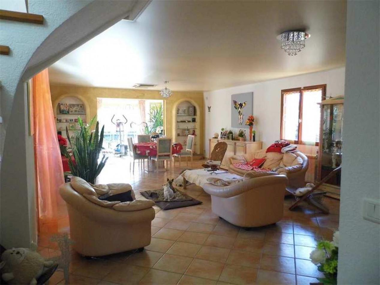 En location saisonnière Le Grau D'agde 3414927677 S'antoni immobilier