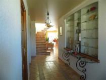 En location saisonnière Le Grau D'agde 3414927677 S'antoni immobilier grau d'agde