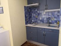 A vendre Marseillan Plage 3414927706 S'antoni immobilier marseillan plage