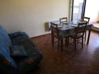 A vendre Marseillan Plage 3414927706 S'antoni immobilier