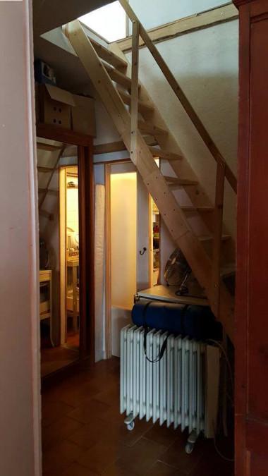 A vendre Marseillan Plage 3414927742 S'antoni immobilier agde