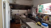 A vendre Marseillan Plage 3414927742 S'antoni immobilier marseillan plage