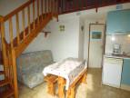 A vendre  Marseillan Plage | Réf 3414927822 - S'antoni immobilier