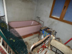 A vendre Marseillan Plage 3414927829 S'antoni immobilier