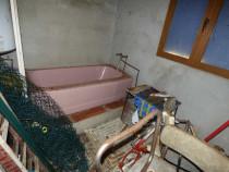 A vendre Marseillan Plage 3414927829 S'antoni immobilier jmg