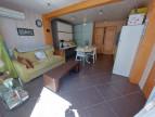 A vendre  Marseillan Plage | Réf 3414927900 - S'antoni immobilier