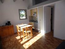 En location saisonnière Le Cap D'agde 3414928011 S'antoni immobilier agde