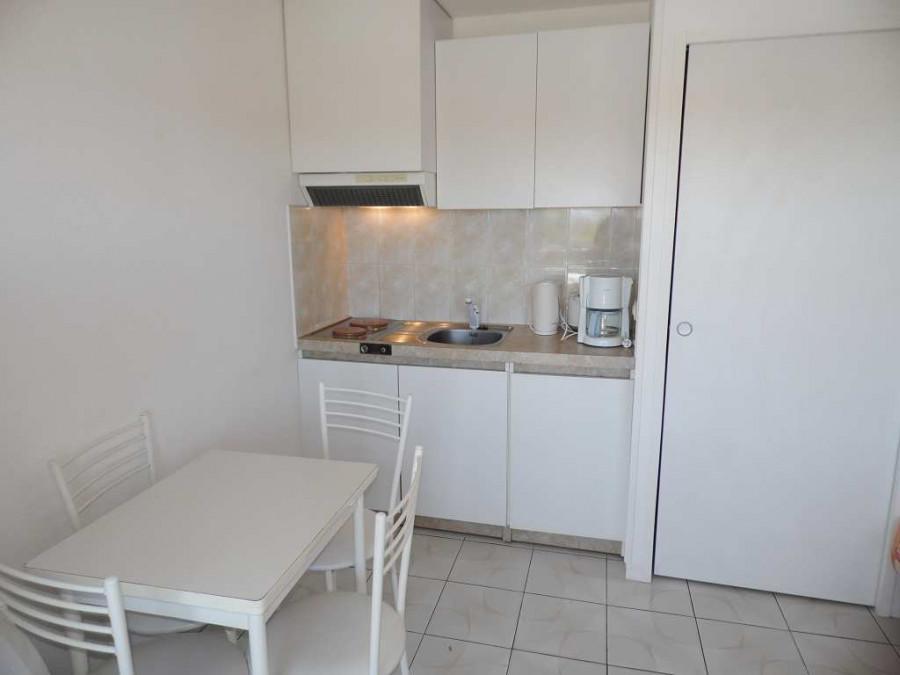 En location saisonnière Marseillan Plage 3414928063 S'antoni immobilier agde
