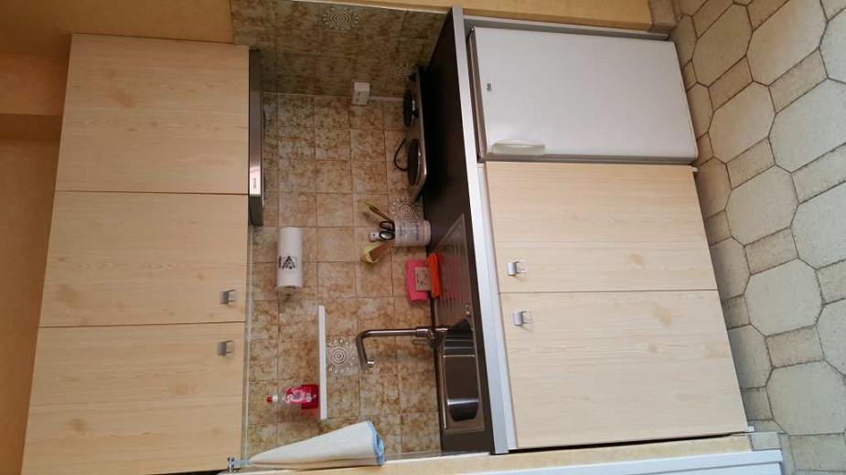 En location saisonnière Le Grau D'agde 3414928129 S'antoni immobilier agde