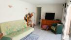 A vendre Marseillan Plage 3414928151 S'antoni immobilier