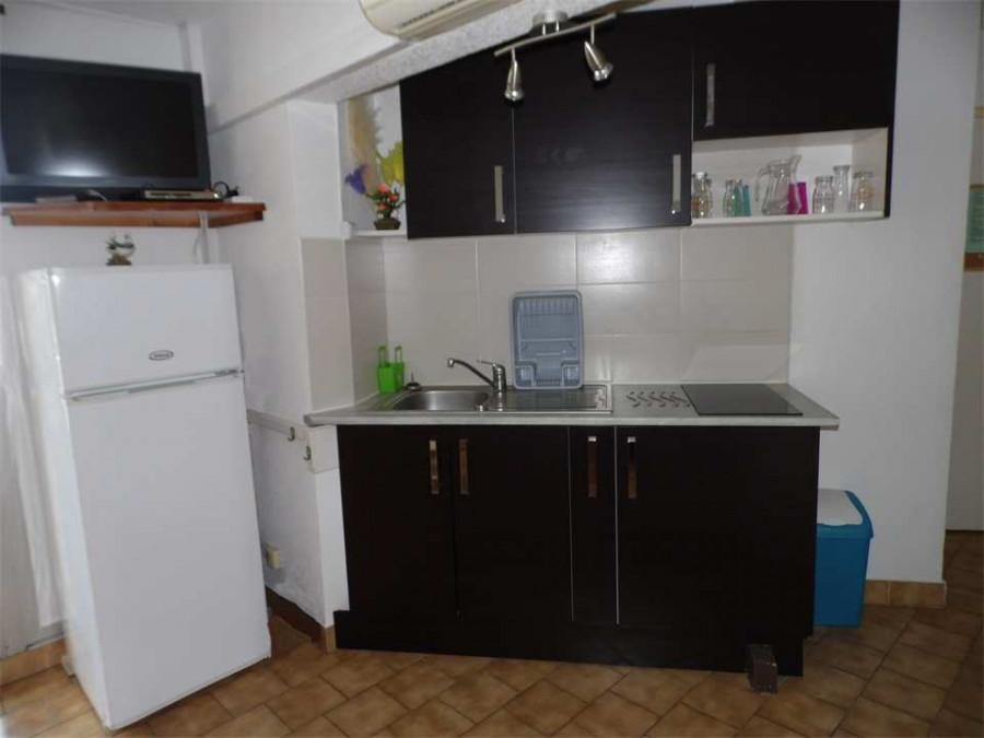 En location saisonnière Le Cap D'agde 3414928155 S'antoni immobilier agde