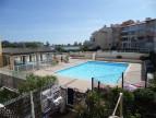 En location saisonnière Le Cap D'agde 3414928155 S'antoni immobilier