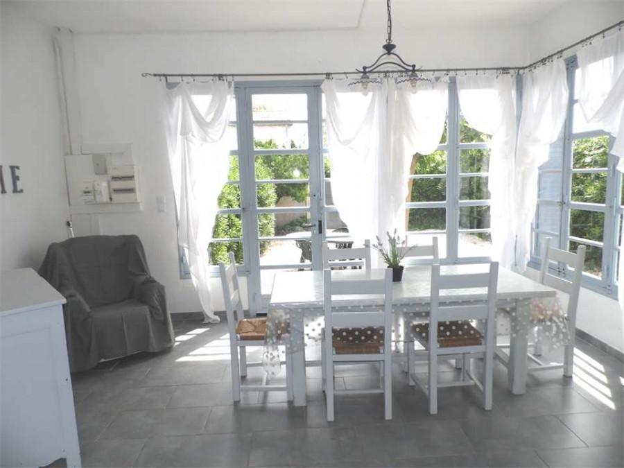 En location saisonnière Le Grau D'agde 3414928163 S'antoni immobilier grau d'agde