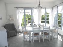 En location saisonnière Le Grau D'agde 3414928163 S'antoni immobilier agde centre-ville