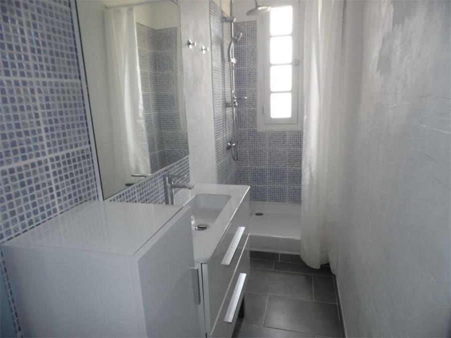 En location saisonnière Le Grau D'agde 3414928163 S'antoni immobilier agde