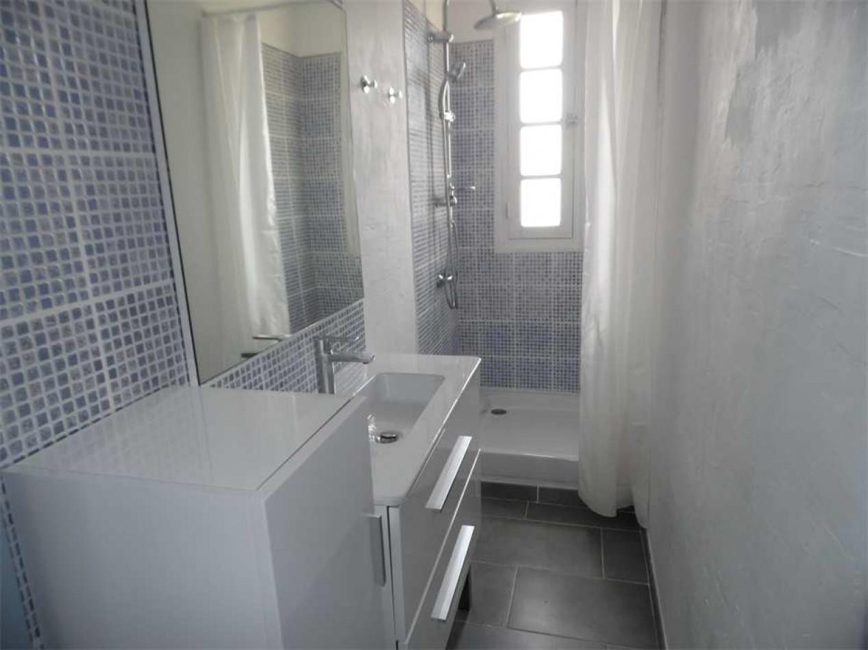En location saisonnière Le Grau D'agde 3414928163 S'antoni immobilier
