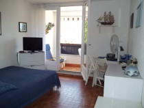 A vendre Marseillan Plage 3414928181 S'antoni immobilier agde