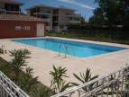 A vendre Marseillan Plage 3414928209 S'antoni immobilier
