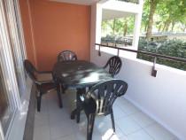 A vendre Marseillan Plage 3414928209 S'antoni immobilier agde centre-ville