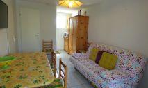 A vendre Marseillan Plage  3414928259 S'antoni immobilier marseillan plage