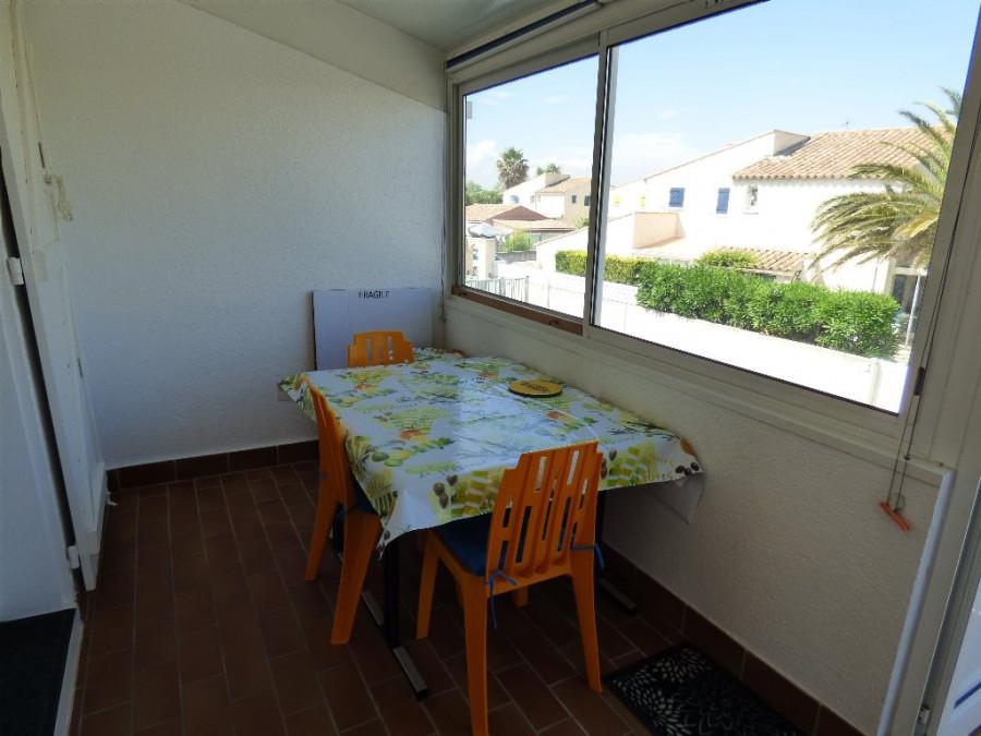 A vendre Marseillan Plage 3414928259 S'antoni immobilier agde