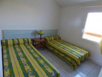 A vendre Marseillan Plage 3414928259 S'antoni immobilier jmg