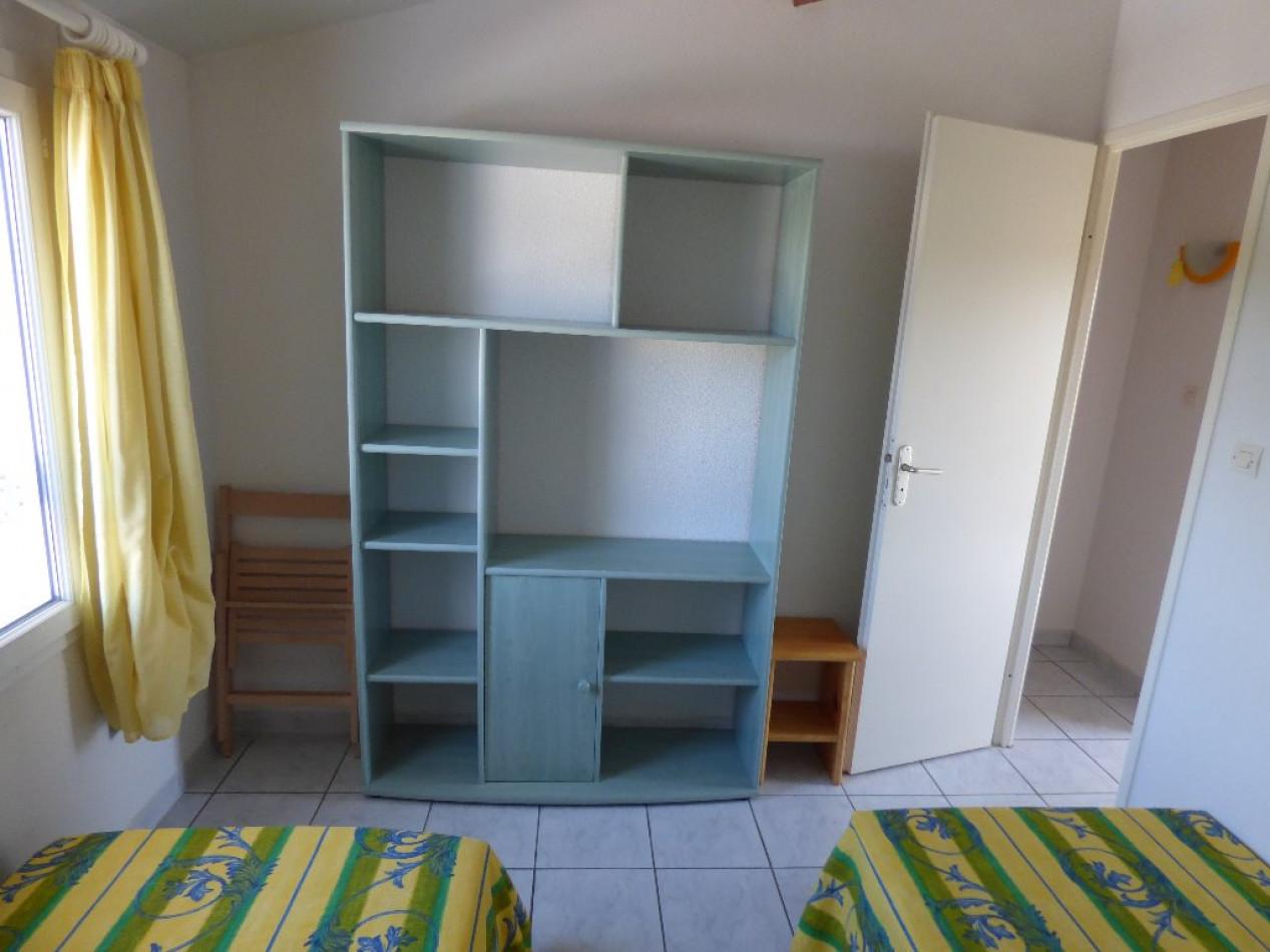 A vendre Marseillan Plage 3414928259 S'antoni immobilier