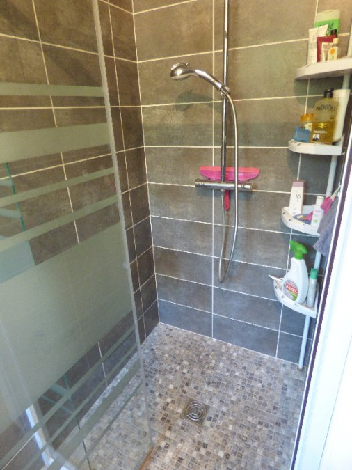 A vendre Marseillan 3414928298 S'antoni immobilier marseillan centre-ville
