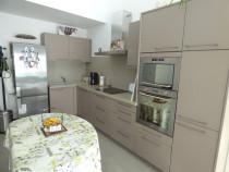 A vendre Marseillan 3414928298 S'antoni immobilier grau d'agde