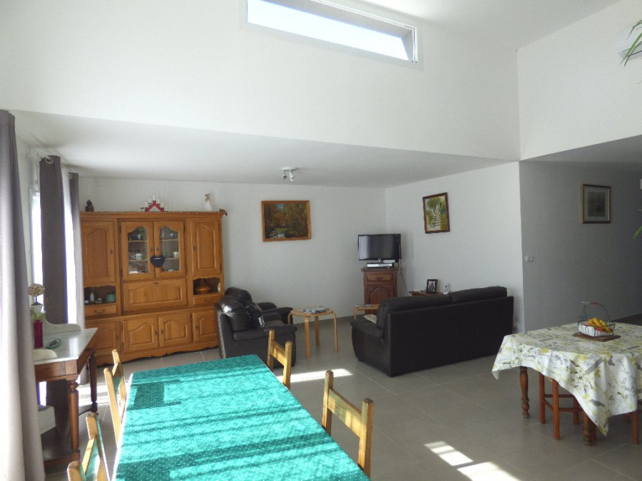 A vendre Marseillan 3414928298 S'antoni immobilier jmg