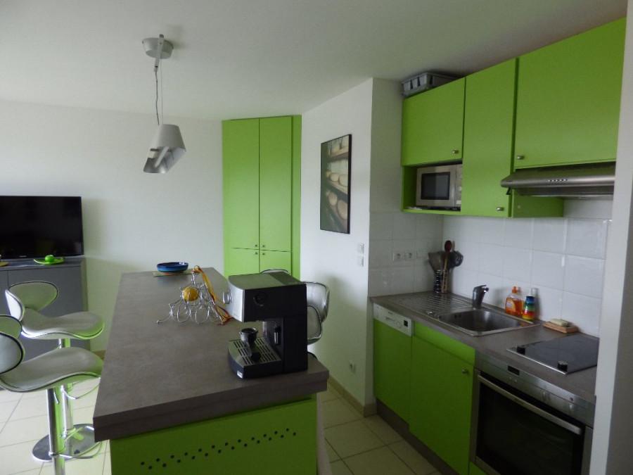 A vendre Marseillan Plage 3414928305 S'antoni immobilier agde centre-ville