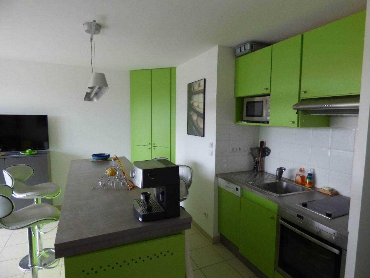 A vendre Marseillan Plage 3414928305 S'antoni immobilier