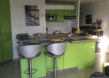 A vendre Marseillan Plage 3414928305 S'antoni immobilier agde
