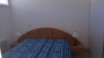 A vendre Marseillan Plage 3414928329 S'antoni immobilier jmg