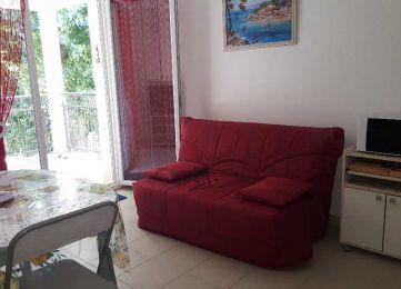 A vendre Marseillan Plage 3414928329 S'antoni immobilier marseillan plage