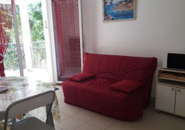 A vendre Marseillan Plage 3414928329 S'antoni immobilier