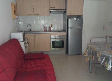 For sale Marseillan Plage 3414928329 S'antoni real estate